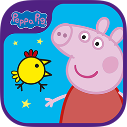 Apps | Peppa Pig | Official Site | Discover our apps