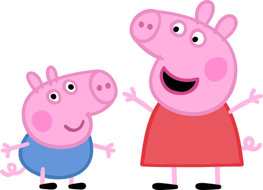 https://www.peppapig.com/wp-content/uploads/sites/3/2019/02/peppa_george_characters.png