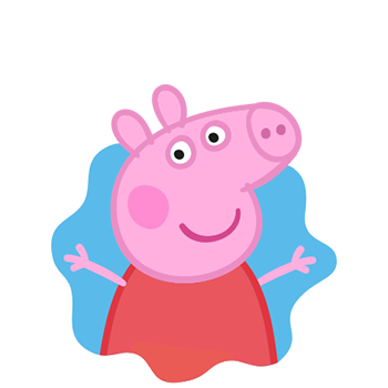 Characters Peppa Pig Official Site Meet The Characters
