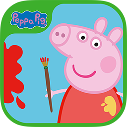 Apps Peppa Pig Official Site Discover Our Apps