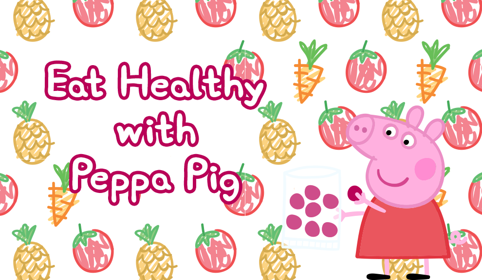 Activities | Peppa Pig | Official Site | Welcome to the Activities Page